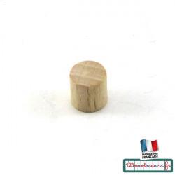 Cylindres Montessori en pièces détachées