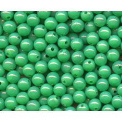 Divisibilité Montessori en perles