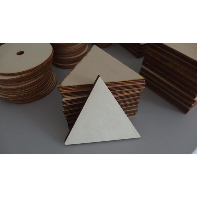 Formes pour bricolage
